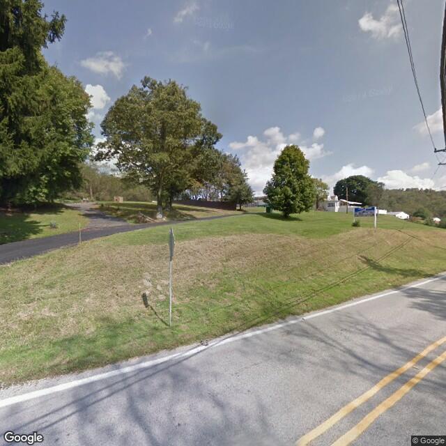 995 Old Frankstown Road