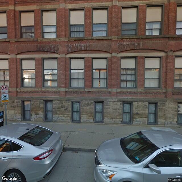 44 South 9th Street