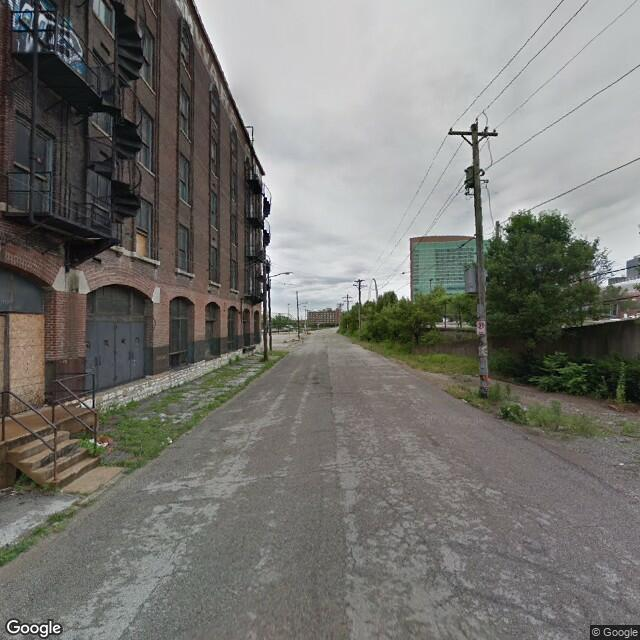 1230 North 2nd Street