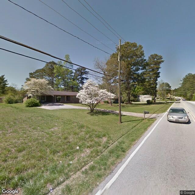 5295 Buffington Rd