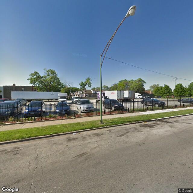 5610 W Bloomingdale Avenue