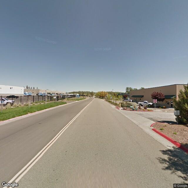 12745 Earhart Avenue
