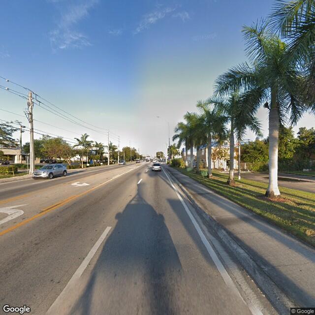 10880-10890 SW 186 St St., Miami, Fl. 33157