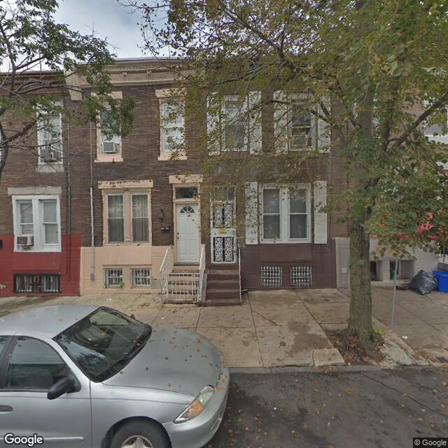 3300-30 N. 9th Street