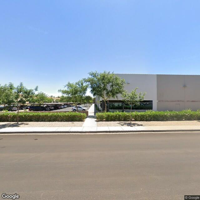 2205 W. Lone Cactus Drive