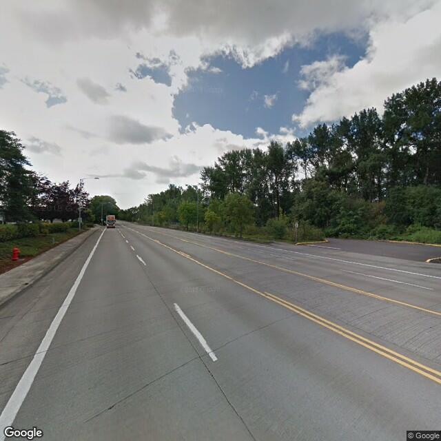 5405 N Marine Drive