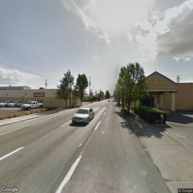 1624 SE Grand Avenue