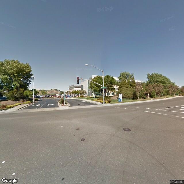 7999 Gateway Blvd Bldg. 7