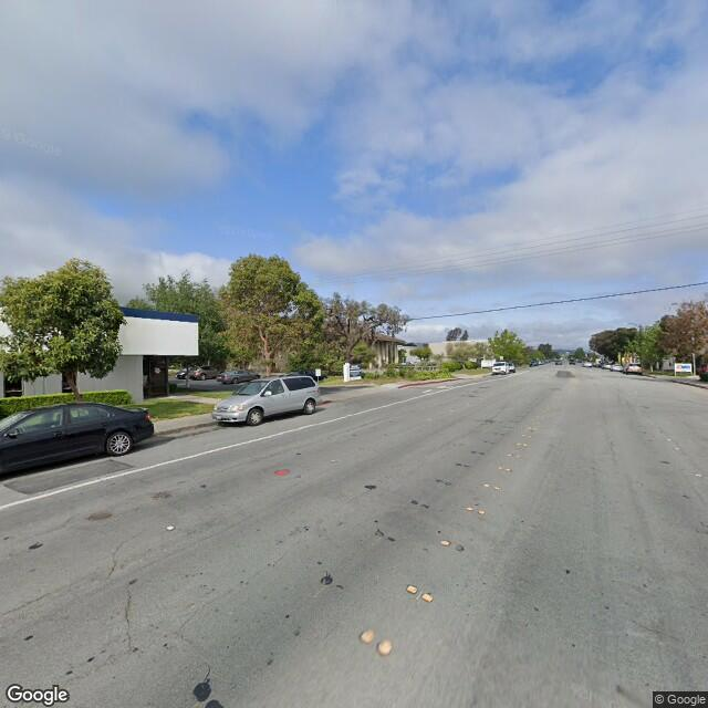 1480 - 1492 Rollins Road