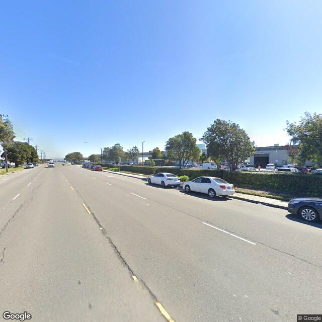 239 Utah Avenue