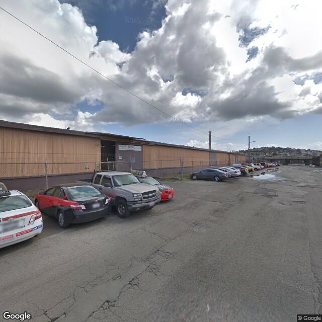 2045 McKinnon Avenue