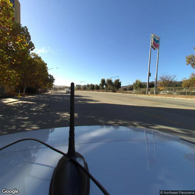 5870 Monterey Rd