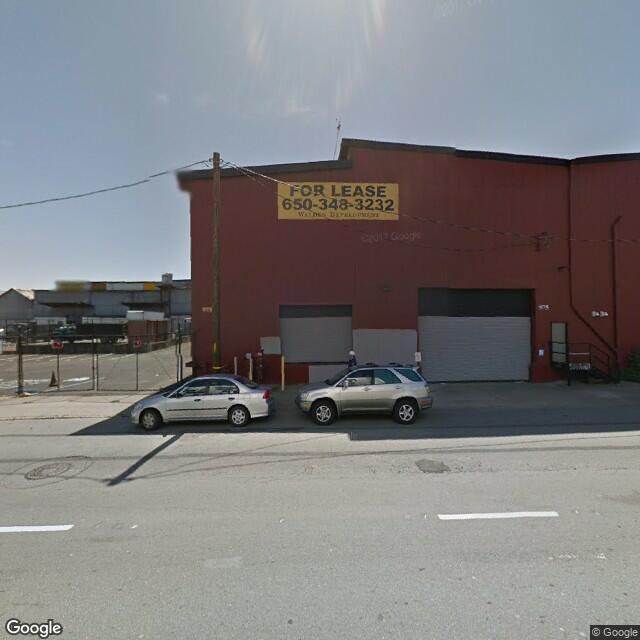 901-975 16th Street