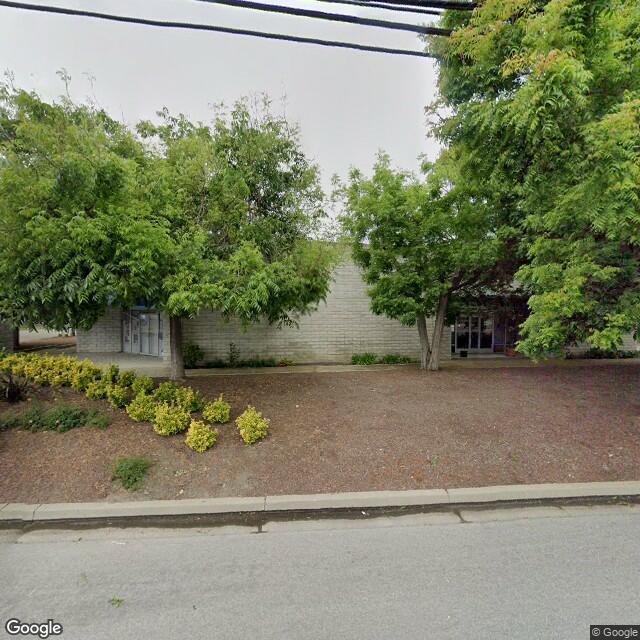 4009 Pestana Place, Side A
