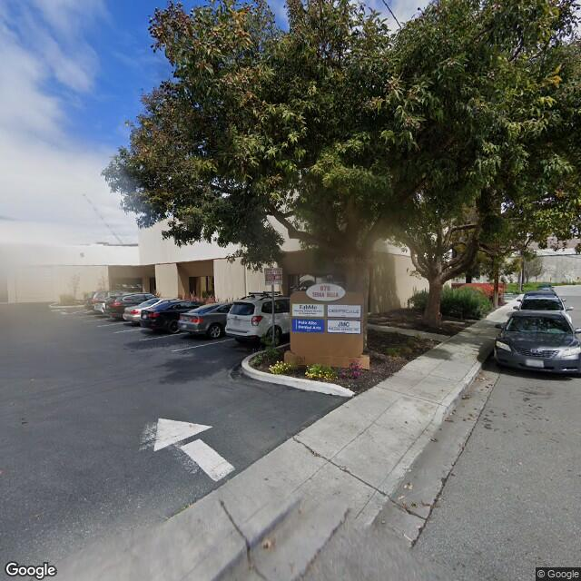 970 Terra Bella Avenue