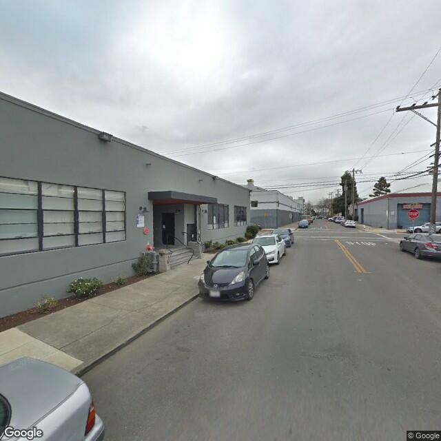 1445-4th STREET
