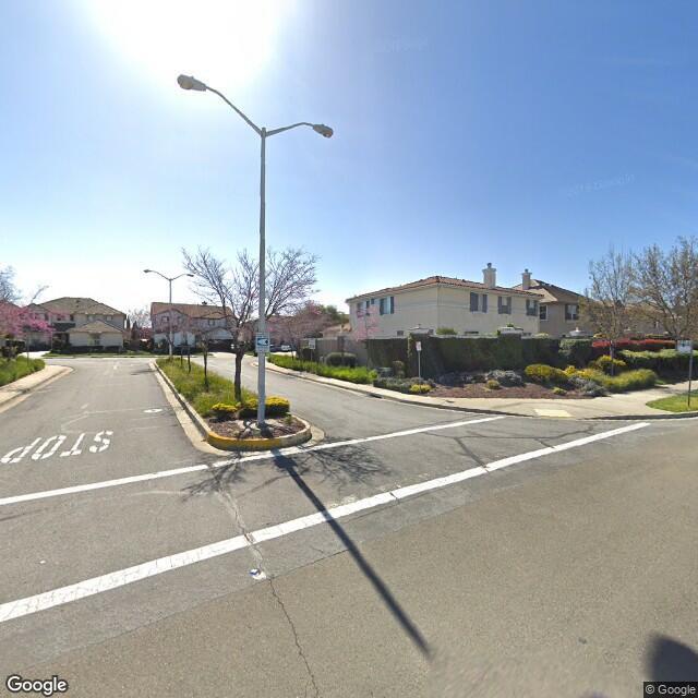 37370 Cedar Boulevard