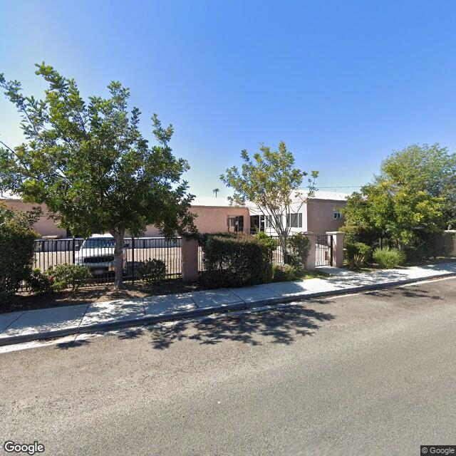 1080 Colorado Ave