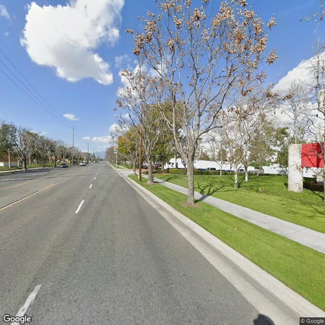 14035-14045 Pipeline Avenue