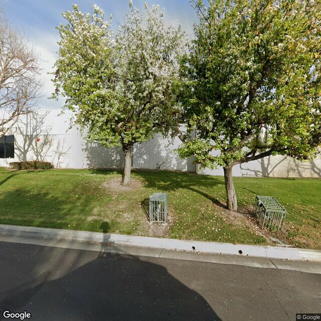 12285 Colony Avenue