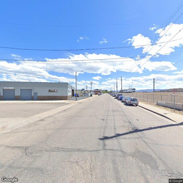 3890 South Windermere Street