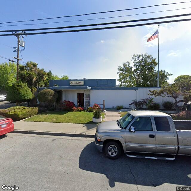 13880 Catalina Street