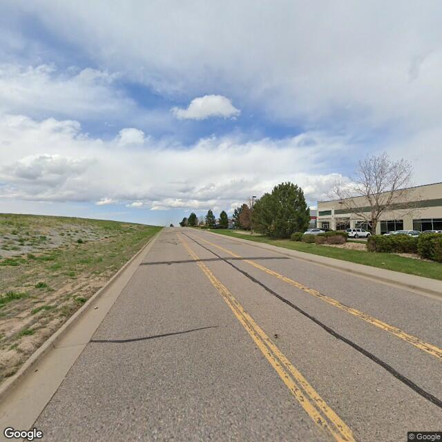 8560 Upland Drive
