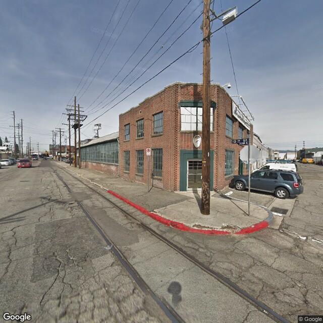 2264 E 15th Street