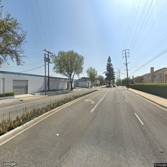 15142 Downey Avenue