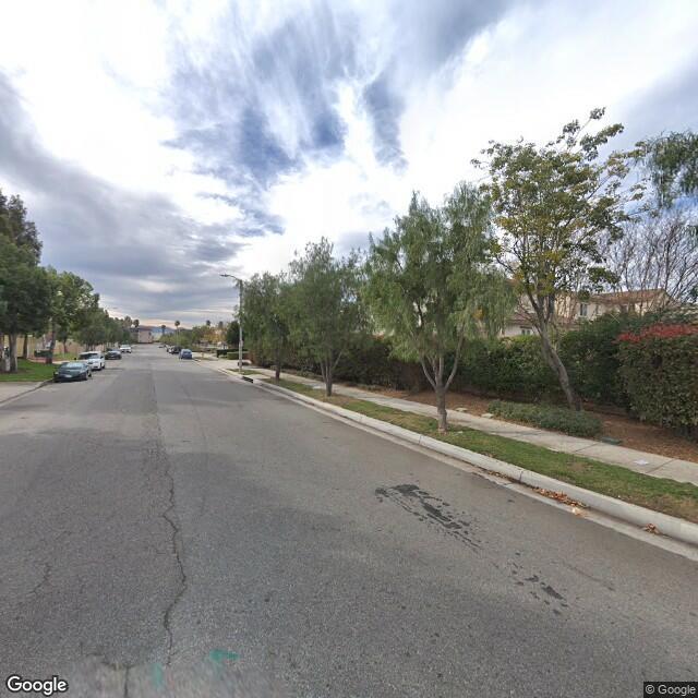 306 N. Corona Ave.