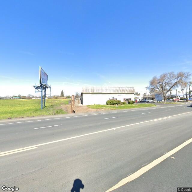 4662 E Waterloo Rd Stockton,CA
