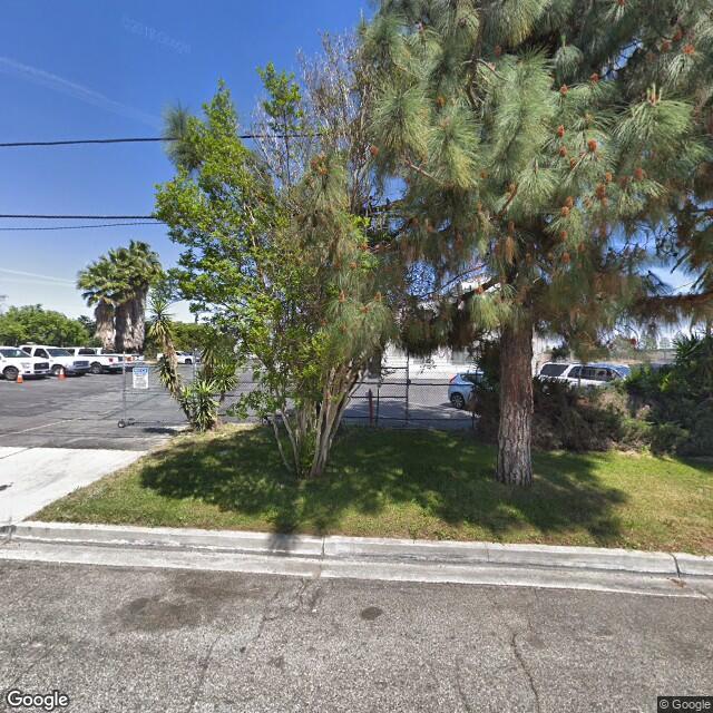9007 Center Ave.