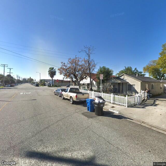 15348 Illinois Ave