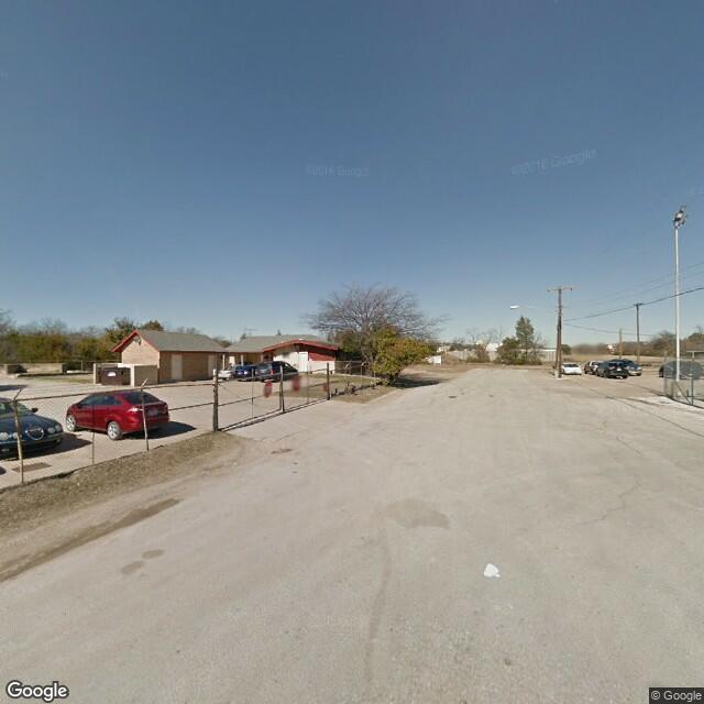 4333 Scottsdale Dr