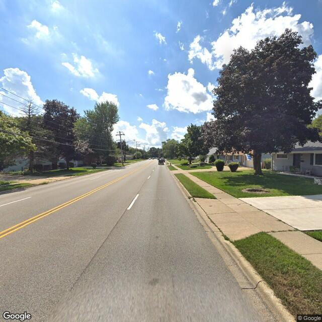 920 McLean S. Blvd.