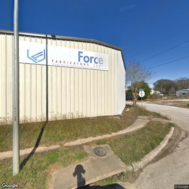 12518 Foxton Rd