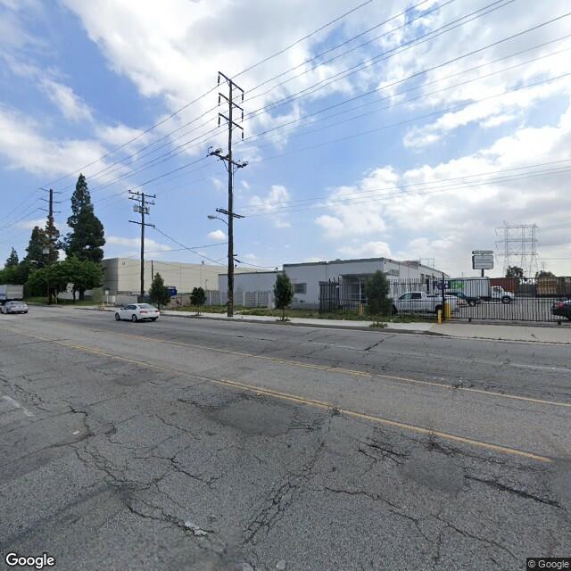 5333 E Slauson Avenue