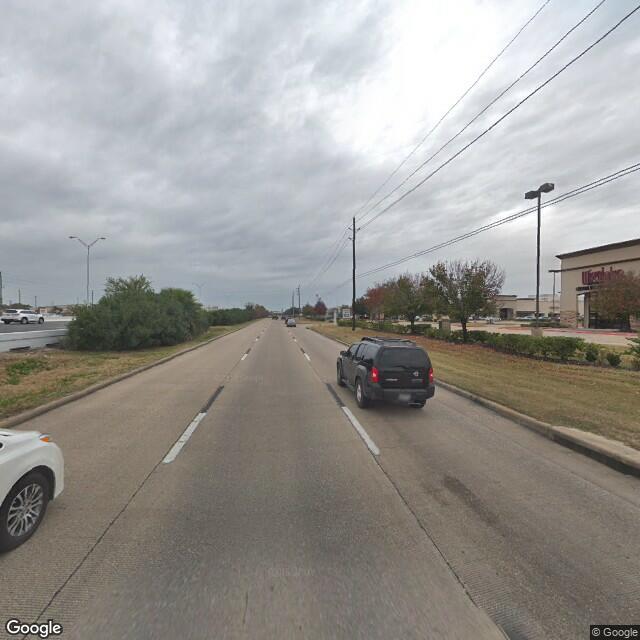 10207 S Sam Houston Pky W
