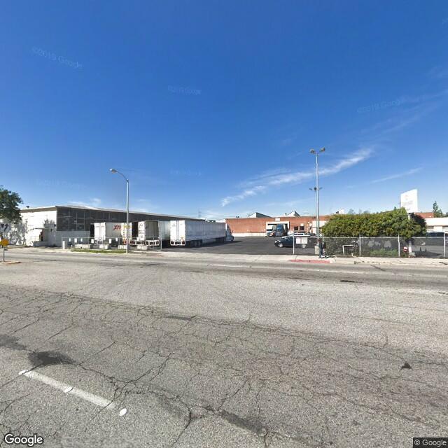 6030 S. Eastern Avenue