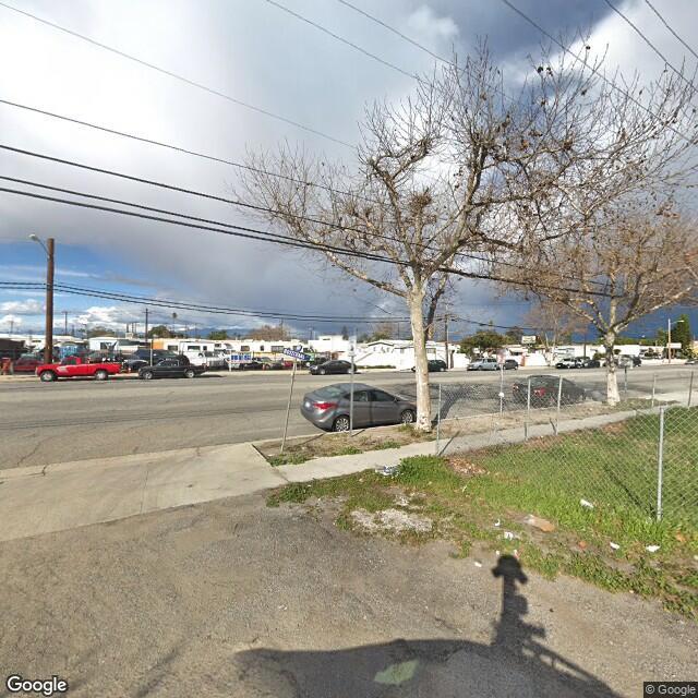 9078 Rosecrans Ave