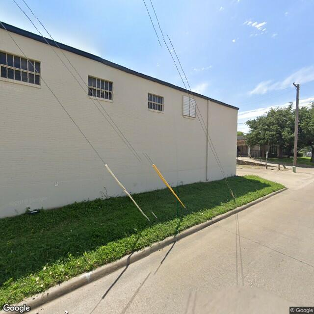 10647-10657 Shady Trail