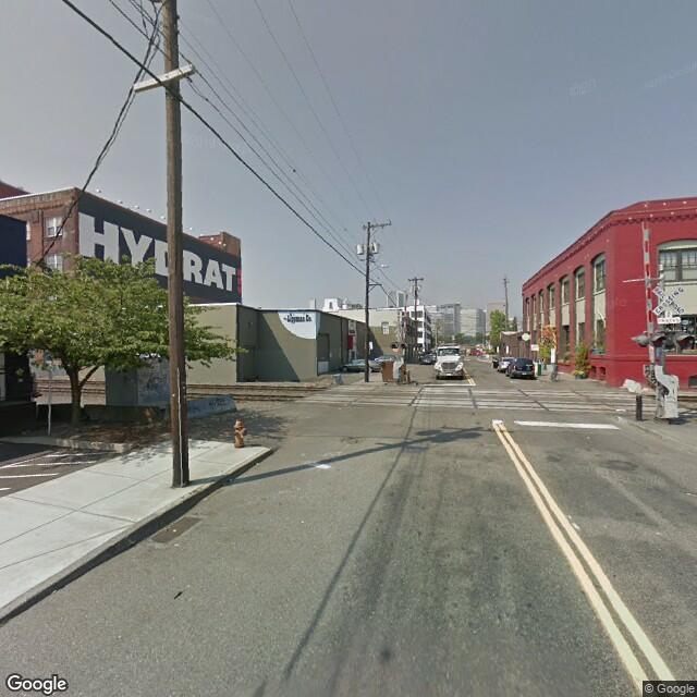115 SE Yamhill Street