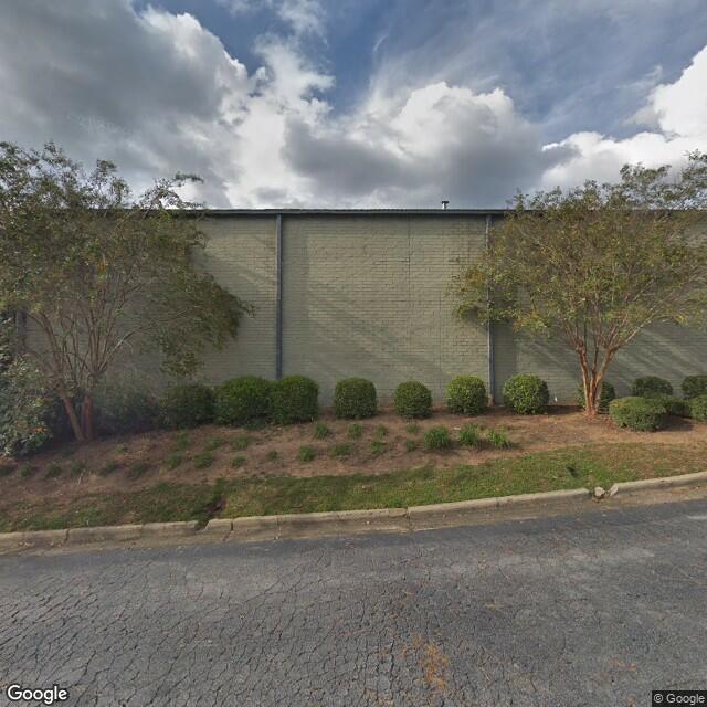 1824 Briarwood Industrial Court NE