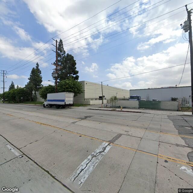 5366 E Slauson Ave