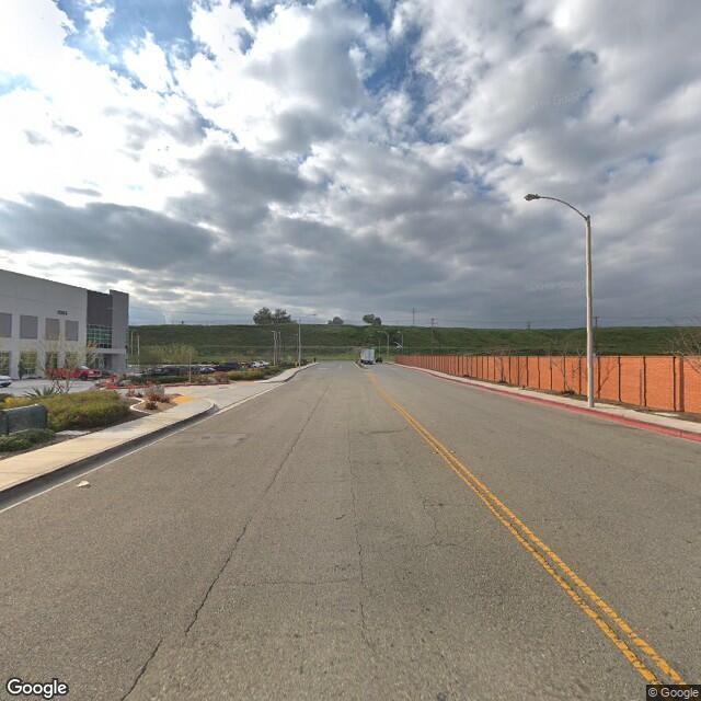 2051 Miguel Bustamante Parkway