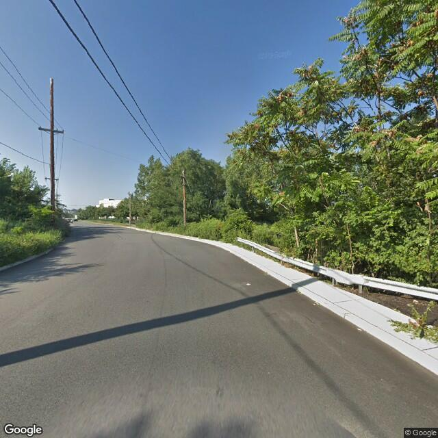 372 Starke Road