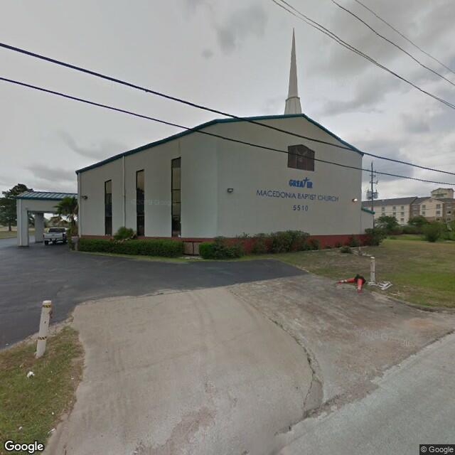 Folio West Houston Rentals Houston Tx: Houston Warehouse Space For Rent