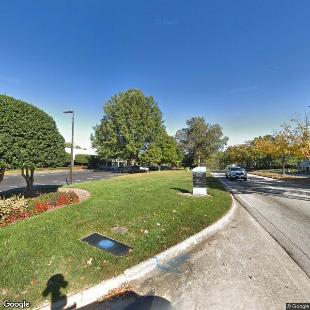 5149 Southridge Parkway