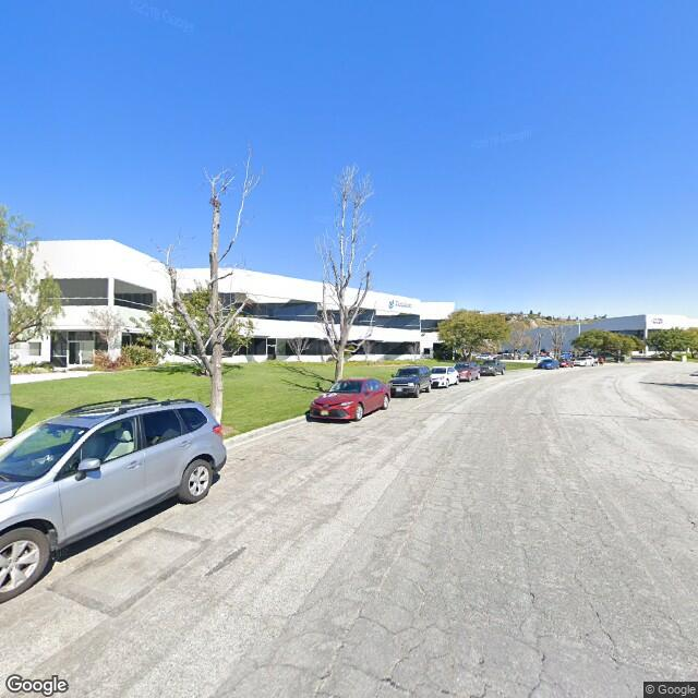 26245 Technology Dr