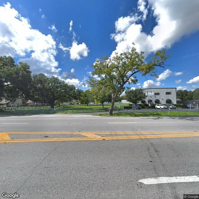 9797 Galveston Rd